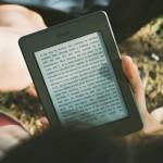 """Exklusivbeitrag zur Mediennutzung von Studierenden in der Horizont """"Sie lesen und gucken TV"""""""