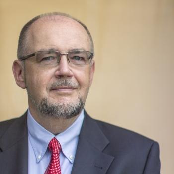 Manfred Krupp