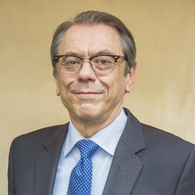 Manfred Niesel